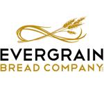 Evergrain Bread Company